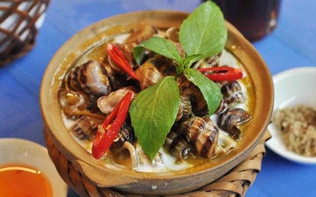 155 Phan Văn Hân, P. 17 Quận Bình Thạnh TP. HCM