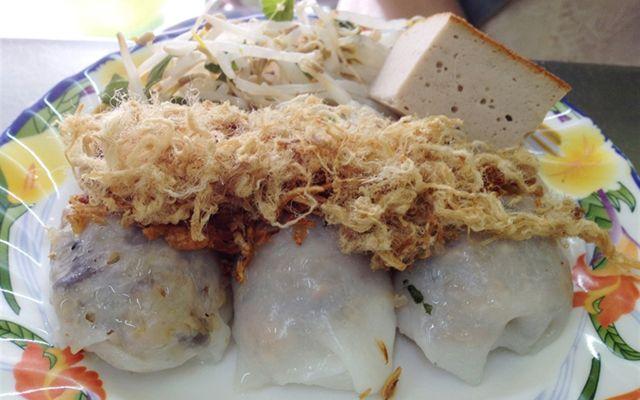 Bánh Cuốn Thiên Hương - 3 Tháng 2
