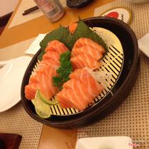 Tokyo Deli - Lê Thánh Tôn
