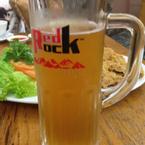 Bia Đức vàng
