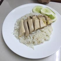 Cơm Gà Đông Nguyên - Nguyễn Trãi