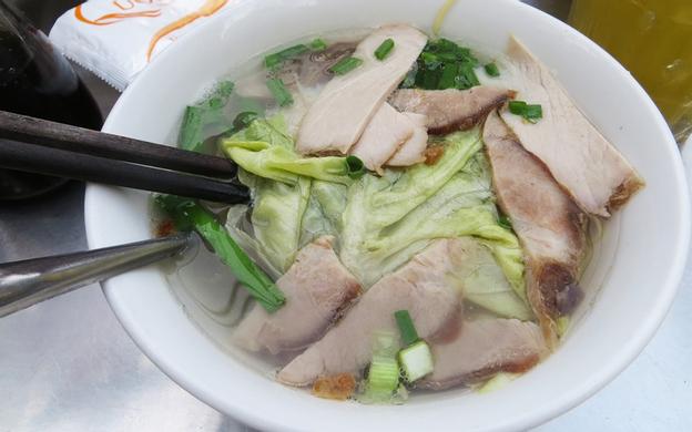 52 Calmette, P.  Nguyễn Thái Bình Quận 1 TP. HCM