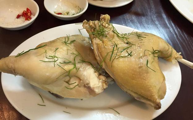 36 Linh Đàm, P. Hoàng Liệt Quận Hoàng Mai Hà Nội