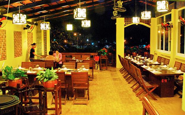 Tầng 1 tòa nhà 2B, Hoàng Minh Giám Quận Thanh Xuân Hà Nội