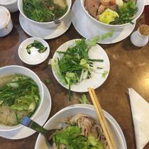 Aroma - Phong Vị Quán