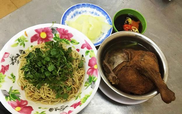 447 Nguyễn Kiệm, P. 3 Quận Phú Nhuận TP. HCM