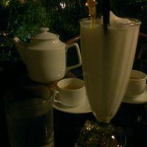 Thủy Trúc Cafe - Bùi Thị Xuân