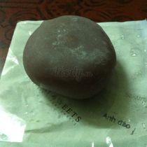Mochi Sweets - Vincom Center