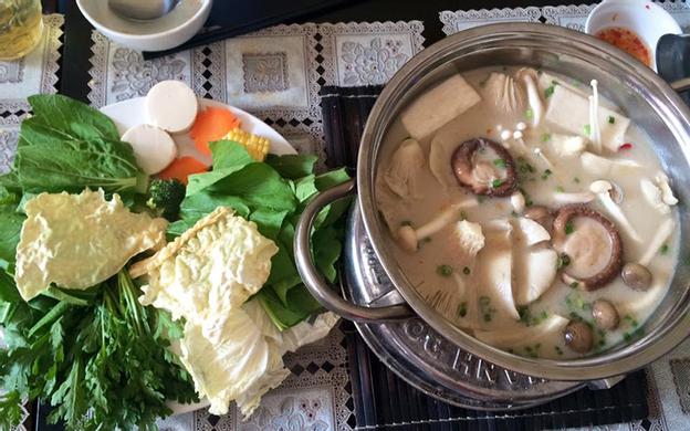 94 Nguyễn Văn Thủ, P. Đakao Quận 1 TP. HCM