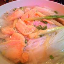 Five Oysters - Authentic Vietnamese Cuisine