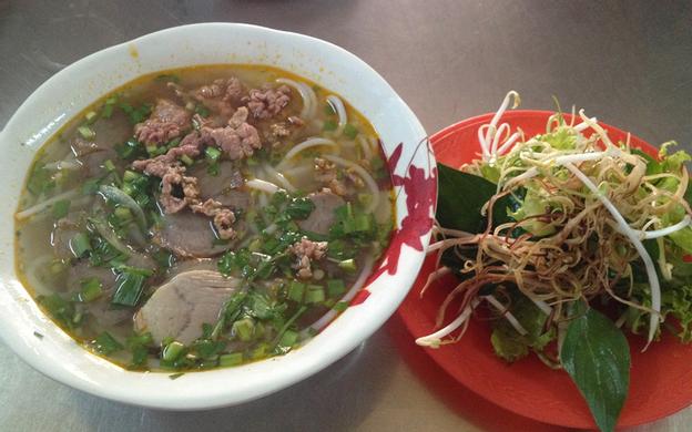 2 Lê Bình, P. 4 Quận Tân Bình TP. HCM
