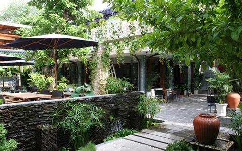 Dạ Khúc Cafe - Phạm Ngọc Thạch