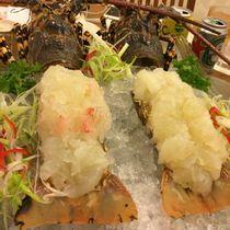 Red Hot Wok - Chảo Đỏ - Ẩm Thực Trung Hoa