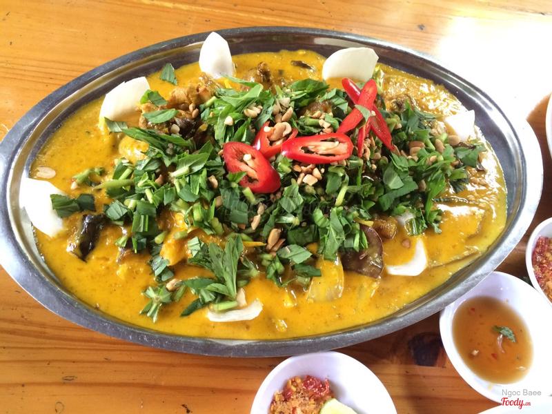 L 224 Ng Bưởi T 226 N Triều ở Đồng Nai Foody Vn
