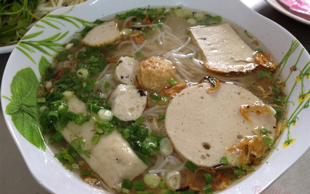 26 Phạm Văn Hai Quận Tân Bình TP. HCM