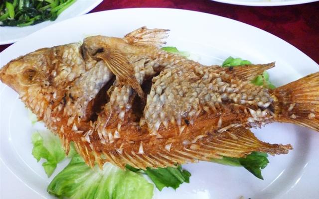 Châu Loan Đà Lạt ở Lâm Đồng