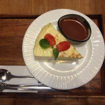 Morico - Modern Japanese Restaurant Cafe - Lê Lợi