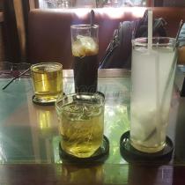 Thủy Nguyên Cafe