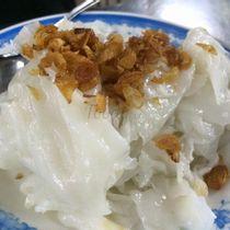 Bánh Cuốn Nóng Xuân Hường