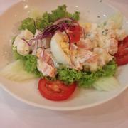 salad tuyệt cú mèo, ngon ngon, giá hạt rẻ