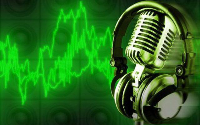 Karaoke Zing - Tận Hưởng Dàn Âm Thanh Hiện Đại ở TP. HCM