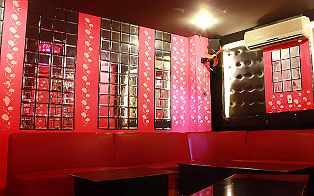 Bằng Lăng - Karaoke - Karaoke Gia Đình ở TP. HCM