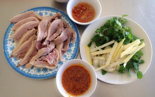08 Nguyễn Thái Học Quận Hải Châu Đà Nẵng