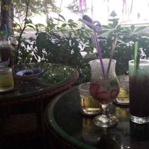 Bờ Biển Cafe