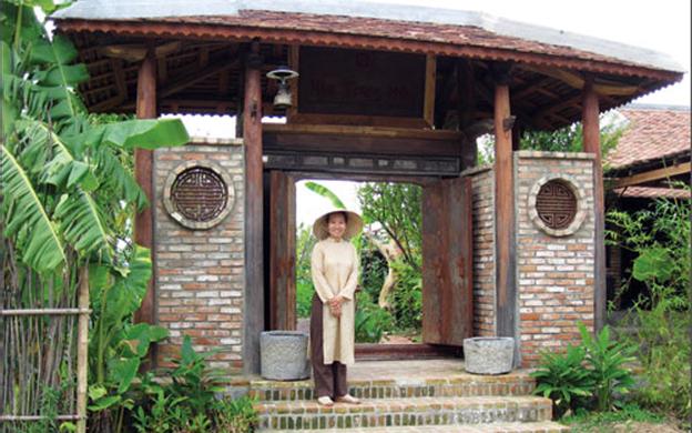 Tổ 3, Thái Thông, Vĩnh Thái Tp. Nha Trang Khánh Hoà