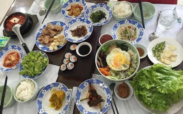 82 Huỳnh Thúc Kháng, P. Phước Tiến Tp. Nha Trang Khánh Hoà