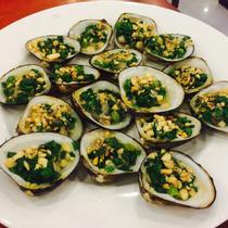 Biển Tiên Restaurant - Hải Sản , Đặc Sản