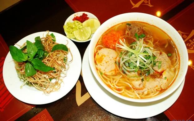 Tầng 5, Food Court Parkson CT Plaza, 60A Trường Sơn, P. 2 Quận Tân Bình TP. HCM