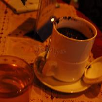 Cát Tường Cafe