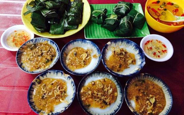 100 Hoàng Văn Thụ Quận Hải Châu Đà Nẵng