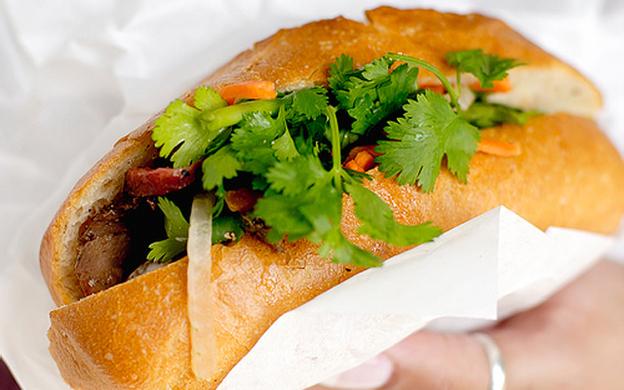 47B Nguyễn Văn Đậu, P. 6 Quận Bình Thạnh TP. HCM