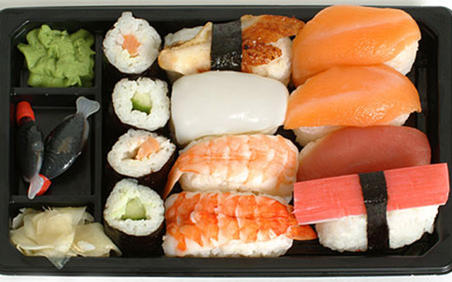 Annz - Japanese Dining - Hai Bà Trưng