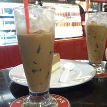 Highlands Coffee - UnionSquare
