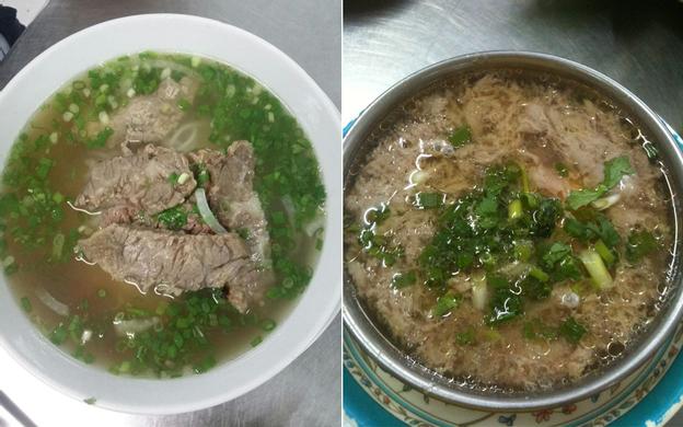 148 Hoàng Hoa Thám, P. 7 Quận Bình Thạnh TP. HCM