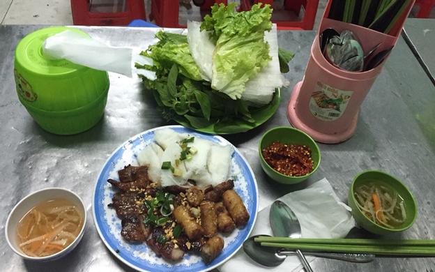 287/68 Nguyễn Đình Chiểu Quận 3 TP. HCM