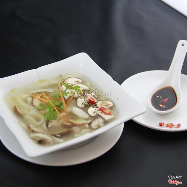 sup-nam