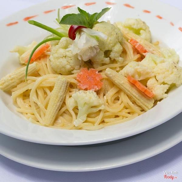 spaghetti-sot-rau-cu
