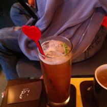 ID Cafe - Tú Xương