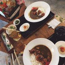 Morico - Modern Japanese Restaurant Cafe - Mplaza Saigon