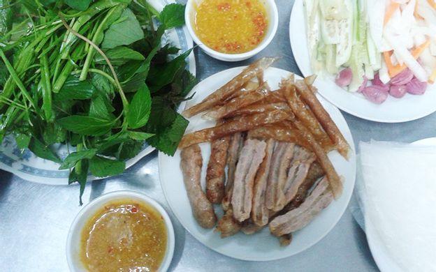 69 Vạn Kiếp, P. 3 Quận Bình Thạnh TP. HCM