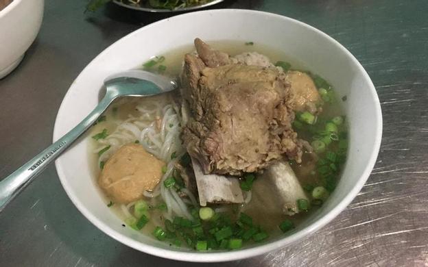 308/14 Hoàng Văn Thụ, Ngã 4 Út Tịch Quận Tân Bình TP. HCM