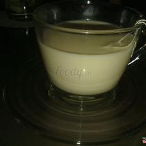 Đủng Đỉnh Cafe