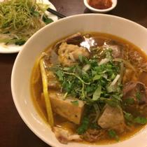 Bún Bò Nam Giao