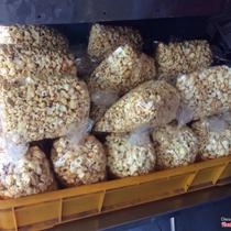 Bánh Ướt Hoàng Trúc