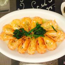 Trần Xuân Restaurant