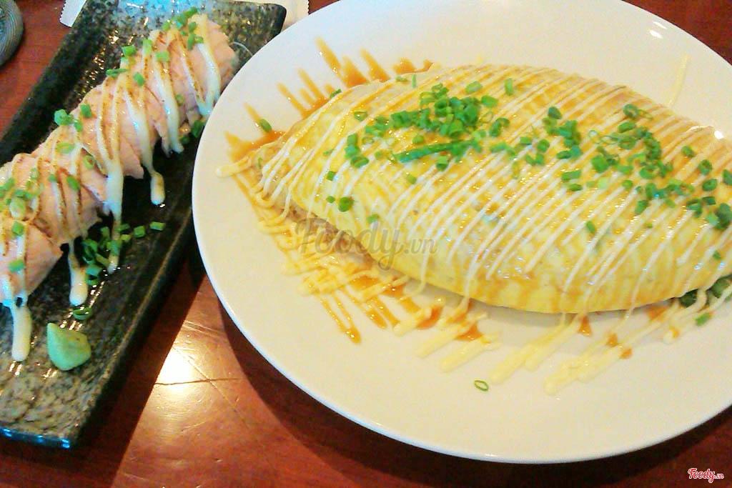 hinh-anh-sushi-tai-nha-hang-baby-spoon-2